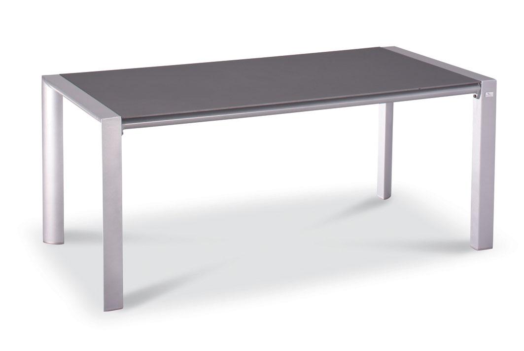 larino tisch barolo kf m bel. Black Bedroom Furniture Sets. Home Design Ideas