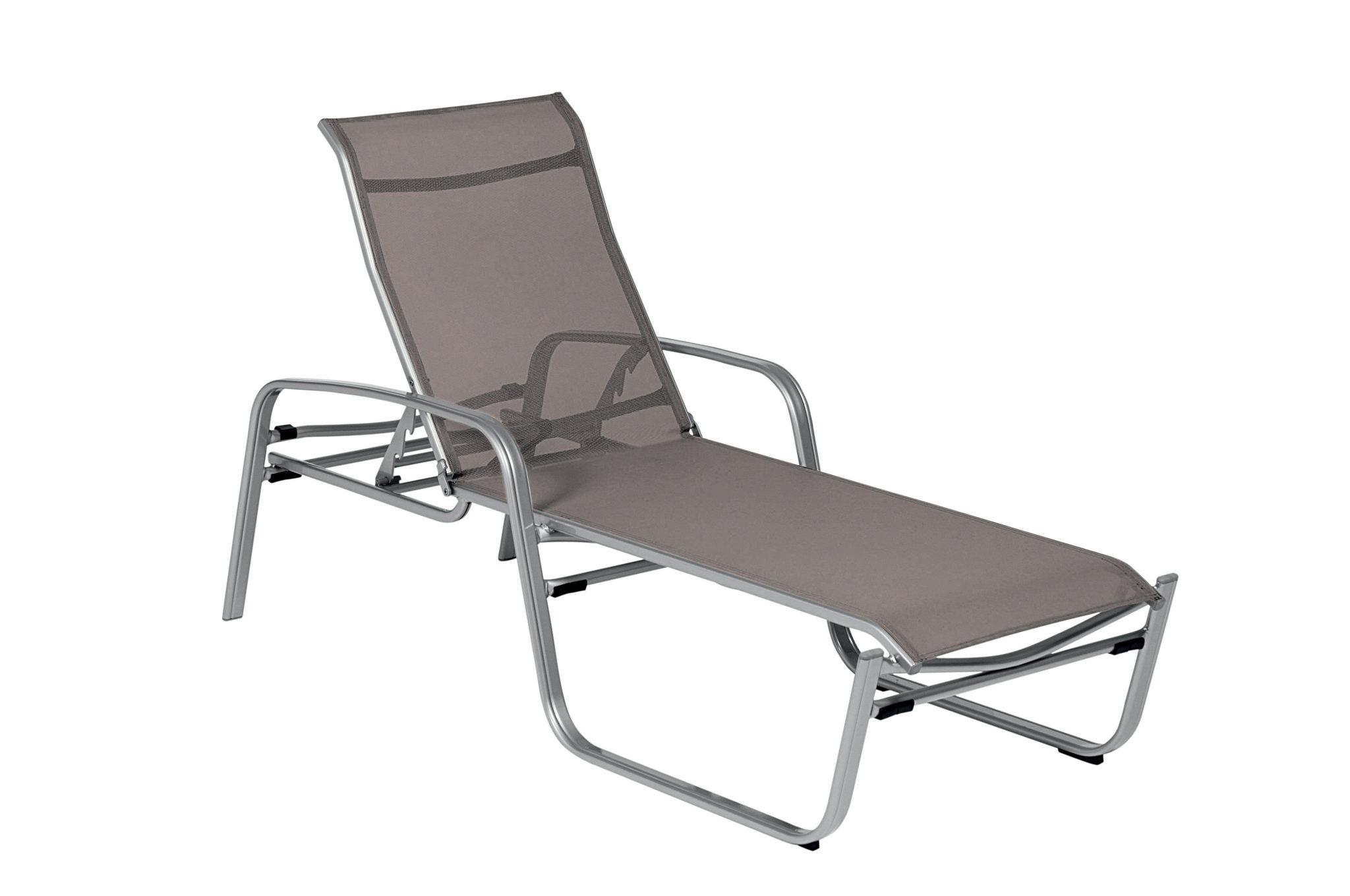 florida bain de soleil taupe kf m bel. Black Bedroom Furniture Sets. Home Design Ideas