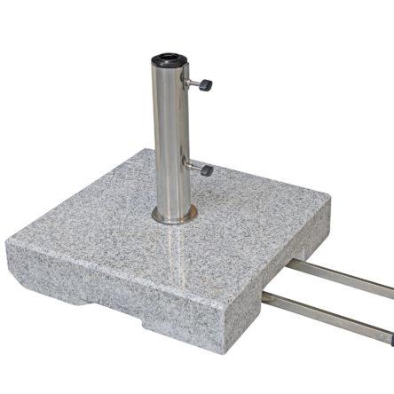 Socle Granit 40kg