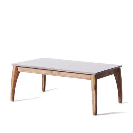 SUMATRA LOUNGE Table basse